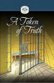 A Token of Truth ebook by Sunni Jeffers