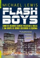 Flash Boys ebook by Michael Lewis