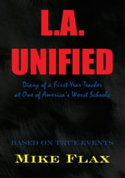 L.A. Unified ebook by Mike Flax