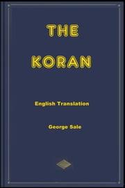 The Koran ebook by Mohammed