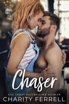 Chaser ebook by