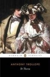 Doctor Thorne ebook by Anthony Trollope