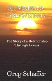 Summer's Drowning ebook by Greg Schaffer