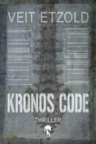 Kronos Code ebook by Veit Etzold