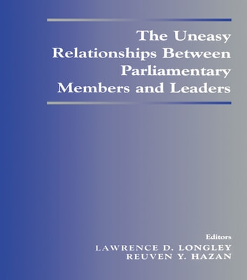 the relationship between parliamentary sovereignty and 31 the relationship between the courts, the executive and parliament the operation of parliamentary sovereignty works to ensure that the judiciary does not in practice step beyond its powers and challenge the will of parliament (scottish or uk).