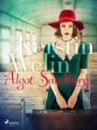 Kerstin Welin eBook by Algot Sandberg