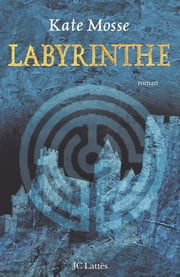Labyrinthe ebook by Kate Mosse