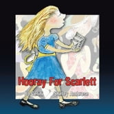 Hooray for Scarlett ebook by Jo Cerini