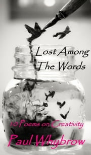 Lost Among The Words