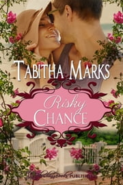 Risky Chance ebook by Tabitha Marks