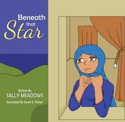 Beneath that Star ebook by Sally Meadows