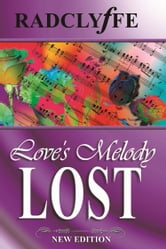 Love's Melody Lost ebook by Radclyffe