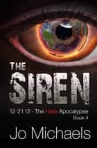 The Siren ebook by