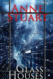 Glass Houses ebook by Anne Stuart