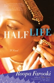Half Life ebook by Roopa Farooki