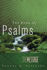 The Book of Psalms ebook by