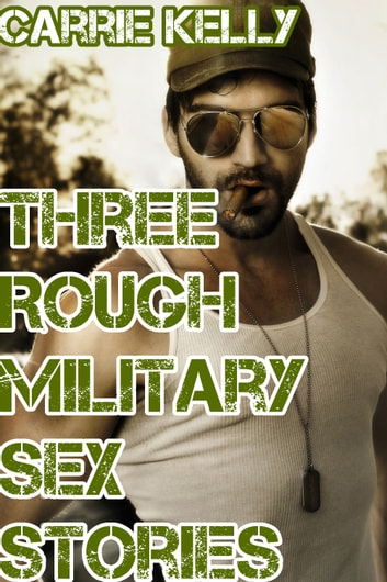 Gay Sex Stories Military