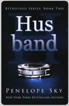 Husband - Betrothed, #2 ebook by