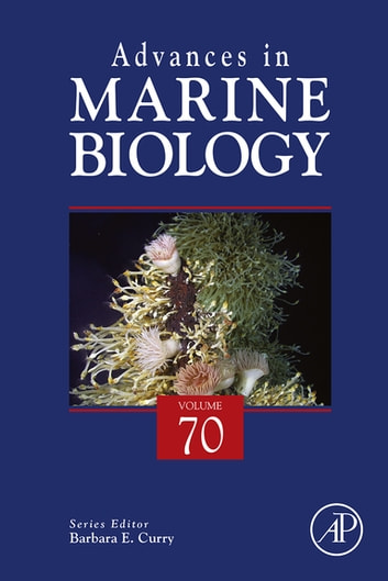 marine biology literature review Aquatic biology is like marine biology in that you study the ecology and behavior of plants, animals, and microbes living water however, instead of focusing on salt water, aquatic biology majors study freshwater inland lakes, ponds, rivers, creeks, and wetlands.