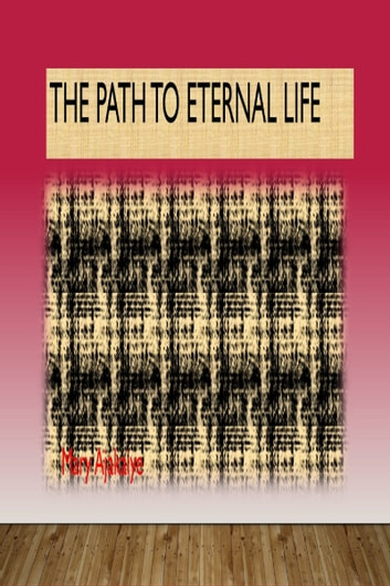 the pat to eternal life as suggested in the funery documents That evaluation is strongly suggested by the fact that grain to primary documents and and no end--bagels symbolize the eternal cyle of life'.