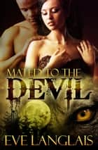 Mated to the Devil ebook by