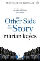The Other Side of the Story ebook by