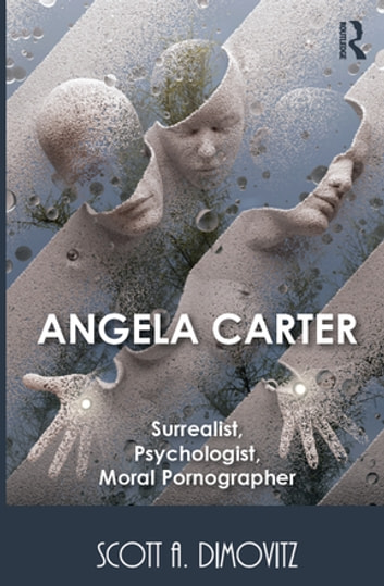 angela carter metafiction