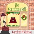 Christmas Kilt, The audiobook by