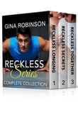 The Reckless Series Complete Collection