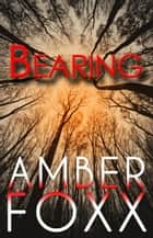 Bearing ebook by Amber Foxx