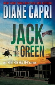 Jack in the Green ebook by Diane Capri
