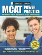 MCAT Power Practice ebook by LearningExpress