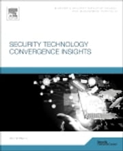 Security Technology Convergence Insights ebook by Ray Bernard