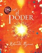 El Poder ebook by Rhonda Byrne