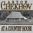 At a Country House audiobook by