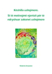 Këshilla ushqimore. Si të motivojmë njerëzit për të ndryshuar zakonet ushqimore ebook by Kobo.Web.Store.Products.Fields.ContributorFieldViewModel