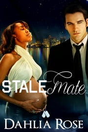 Stalemate ebook by Dahlia Rose