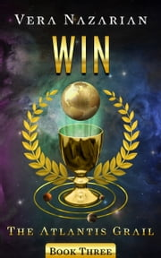 Win ebook by Vera Nazarian