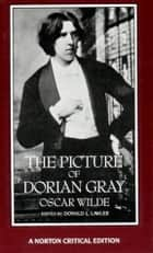 Reviews ebook by Oscar Wilde