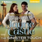 Sinister Touch, The audiobook by Jayne Castle