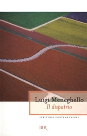 Il dispatrio ebook by Luigi Meneghello