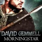 Morningstar audiobook by