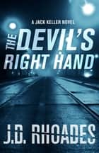 The Devil's Right Hand ebook by