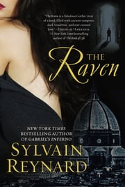 The Raven ebook by Sylvain Reynard