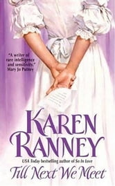 Till Next We Meet ebook by Karen Ranney