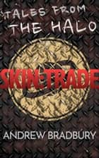 SKIN:TRADE ebook by