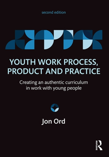 exploring and sharing youth work practice In the survey, youth services highlighted the need to share good practice and case studies of youth work involvement in meeting the needs of this programme –.