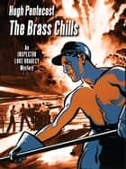 The Brass Chills ebook by Hugh Pentecost