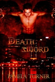 Death Sword ebook by Pamela Turner