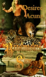 The Beastmaster's Slave ebook by Desiree Acuna